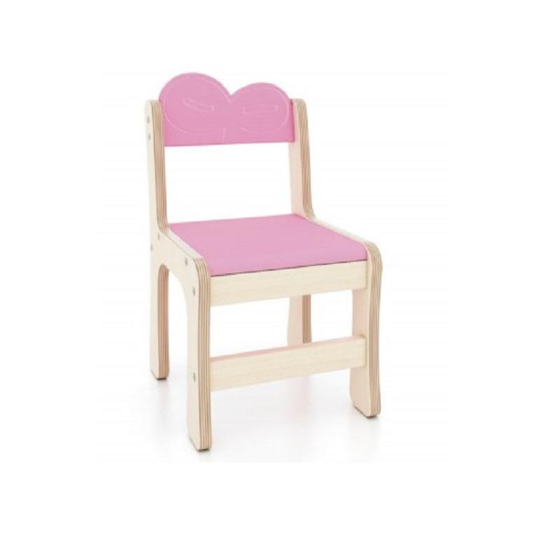 Alto grau de fabricação De Móveis De Madeira cadeira de estudo para as crianças