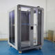 600x600x1000mm high precision large 3D printer and digital 3D printer with filament detection