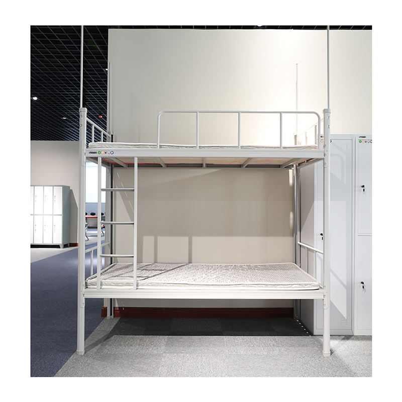 Good quality girls bunk beds one set of twin bunk beds with twin bunk