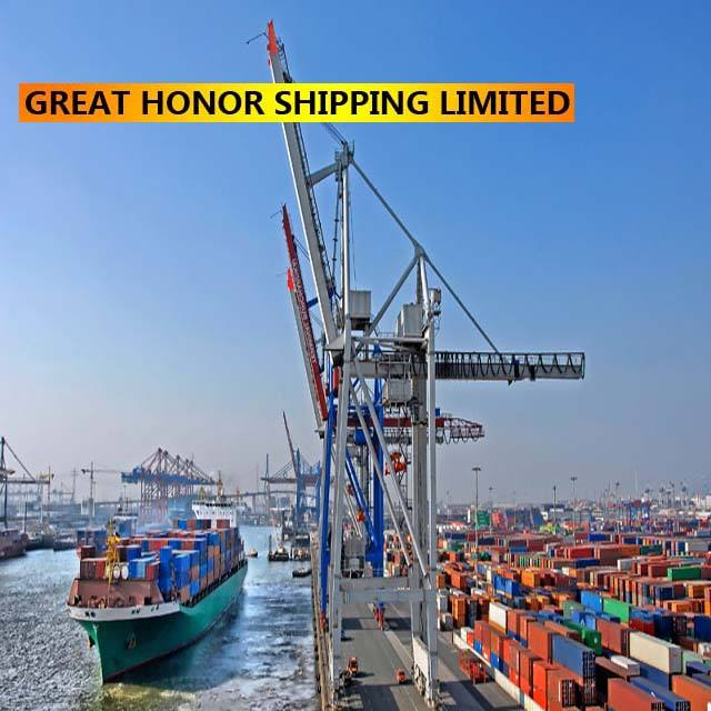 GHSL free hair dryer international bulk shipping rates with Valuable goods