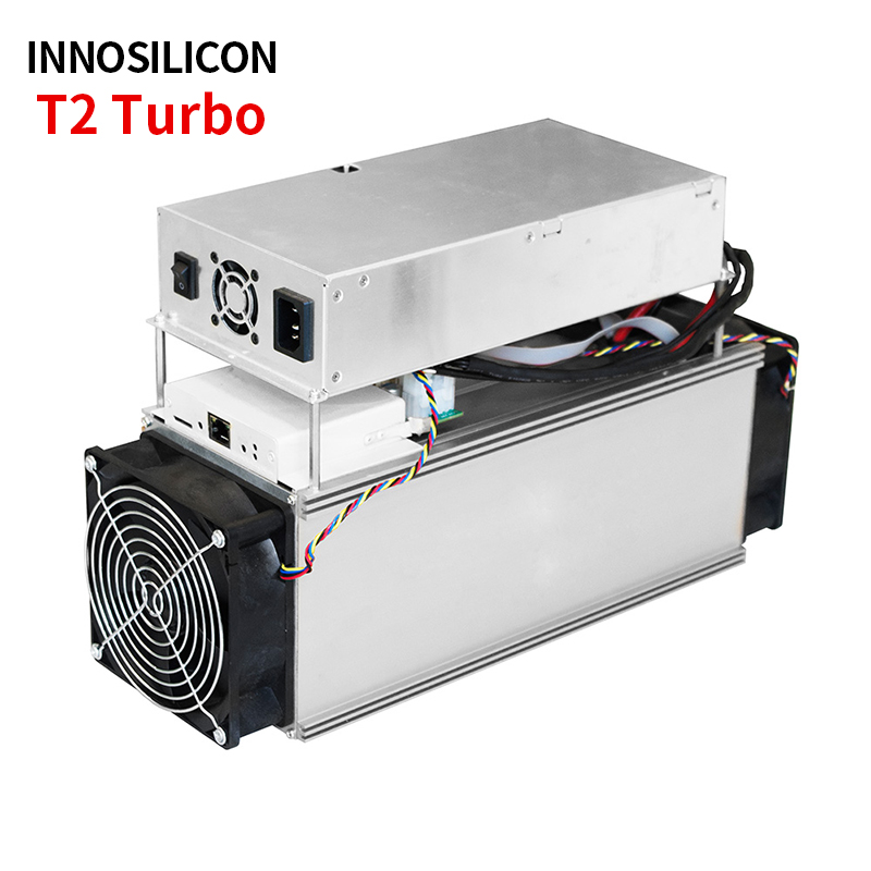 Good price antminer S9 Innosilicon T2T 25T 26T 30T bitcoin mining machine