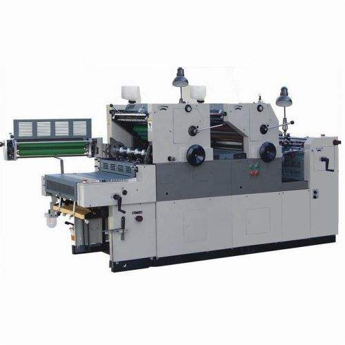 1079 uv offset printing press/perfector offset printing machine