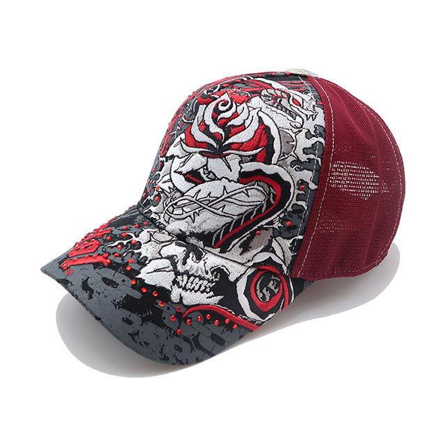 DRTGRHBFG Unisex Womens Man Visor Hat Cotton Baseball Hats Adjustable Sports Tennis Caps
