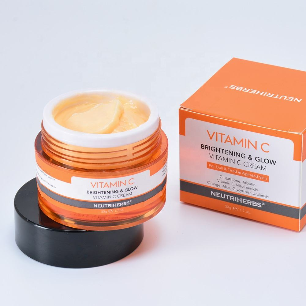 Daily Face Care Boost Elasticity Wrinkle Remover Cream Instant Face Lifting Cream