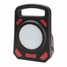 20W  Rubber Rechargeable Waterproof Industrial LED Work Light