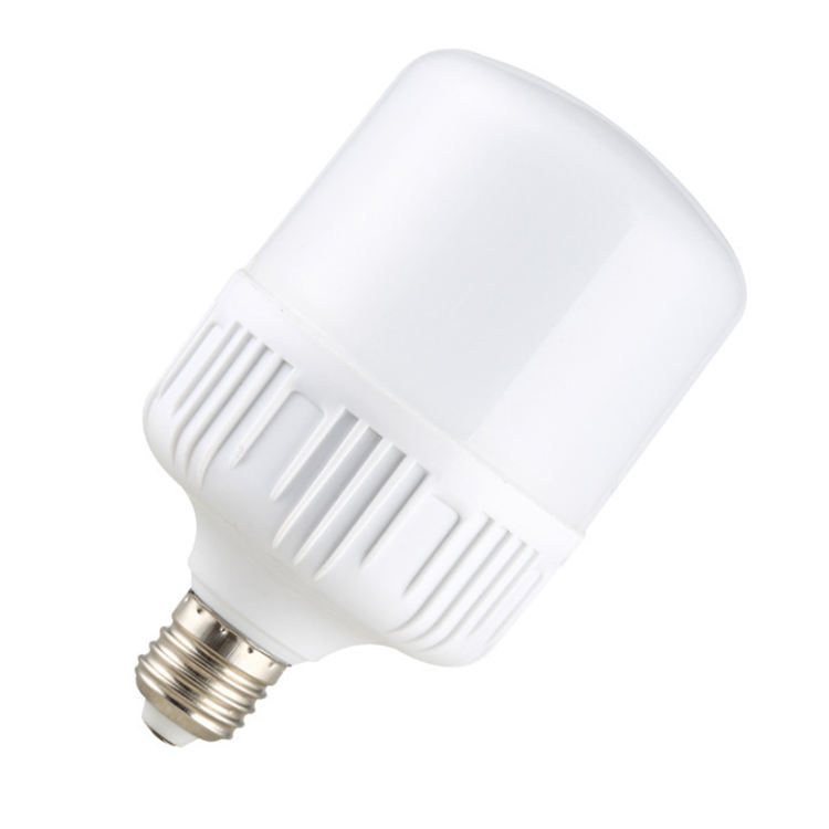 China manufacturer wholesale large led bulb spare parts white led bulb raw material with CE certificate led bulb lighting