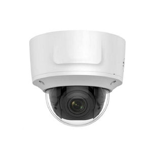 Original 8MP WDR H.265 Dome IP CCTV Security Camera From China DS-2CD2785FWD-IZS