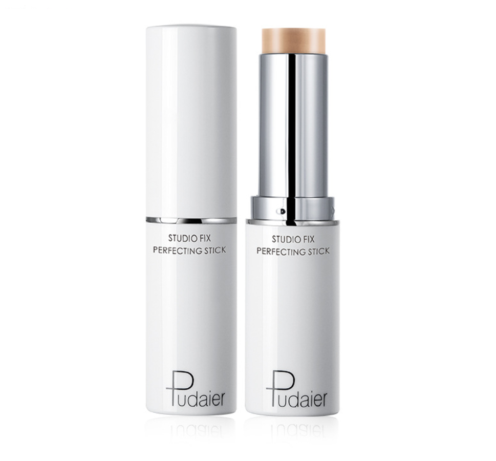 Marque privée <span class=keywords><strong>maquillage</strong></span> fondation Surligneur 18 Couleurs Concealer Contour <span class=keywords><strong>Bâton</strong></span>