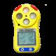 Portable Ammonia Measuring Cox Co2 Nox No2 Lpg Methanol Gas Leak Ppm Oxygen Multi-Gas Analyzers Detector Low Temperature