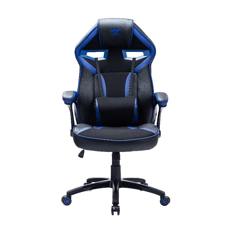 Lopo player used best gaming chair computer 8312