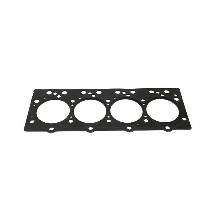 High Performance 1002220FAXZ Engine Parts Cylinder Head Gasket For JAC1040 1040S 4DA1