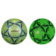 luminous footba training football glow in the dark soccer ball size 4/5 professional reflective soccer balls