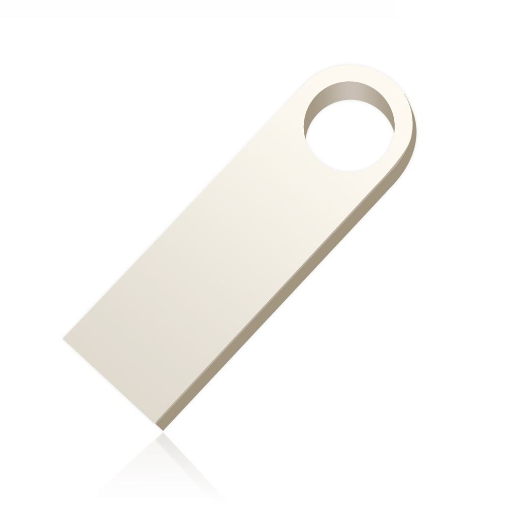 Mini Metal usb flash drives,silver,gold,4gb,usb flash 16gb,32gb,with OEM logo and package