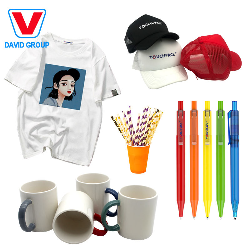 Custom Brand New Promotional Gift Sets Items