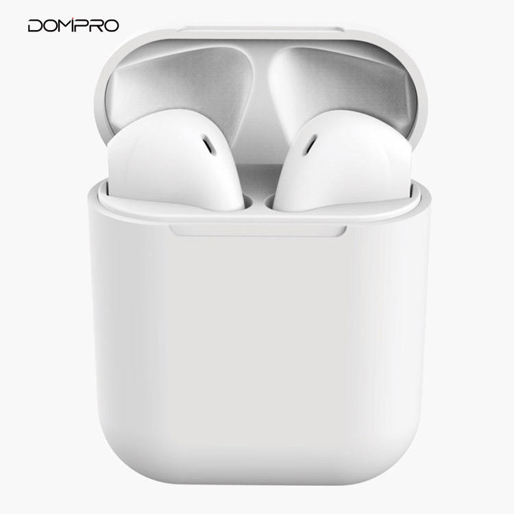 High Quality Cheap Price Wireless Earphone Earphone & Headphone