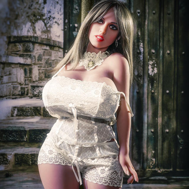 108 cm silicone sex doll huge breast big boobs hips butts real love fat chubby sex doll for male penis toys