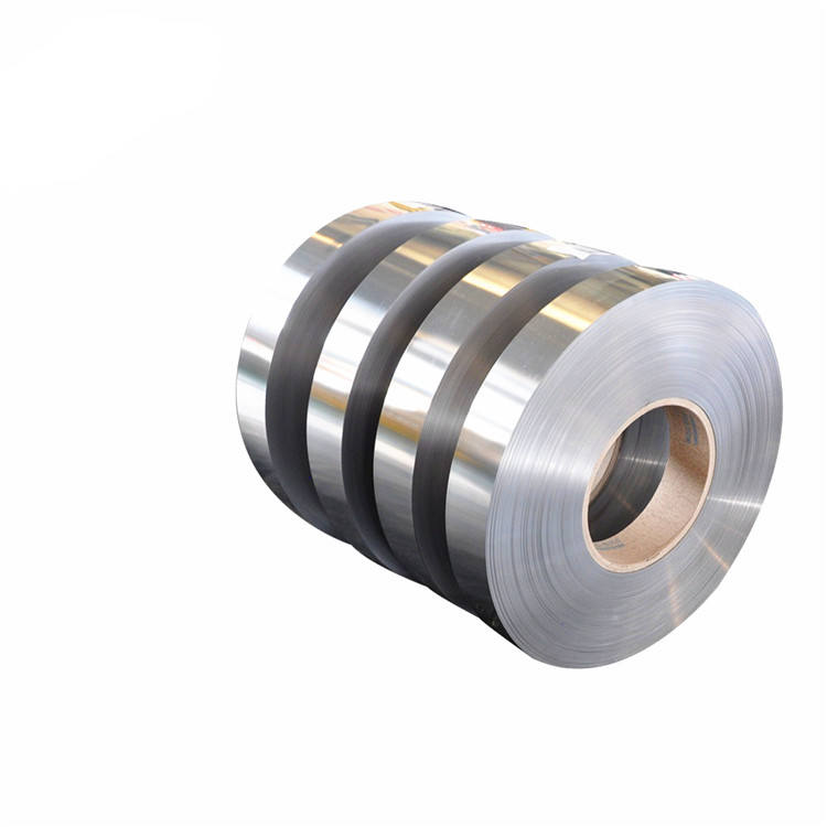 factory direct stainless steel coil stock ss 301 with wholesale price