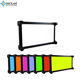RGB Color Cool White Warm White LED Studio Video Panel Light with Best Price