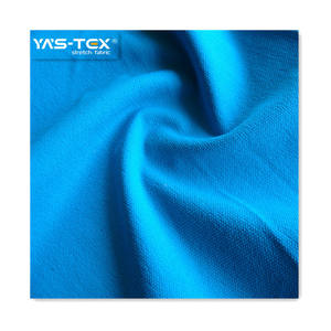Microfiber 85% Nylon 15% Spandex Fabric Super Soft Nylon Spandex Fabric for Garment