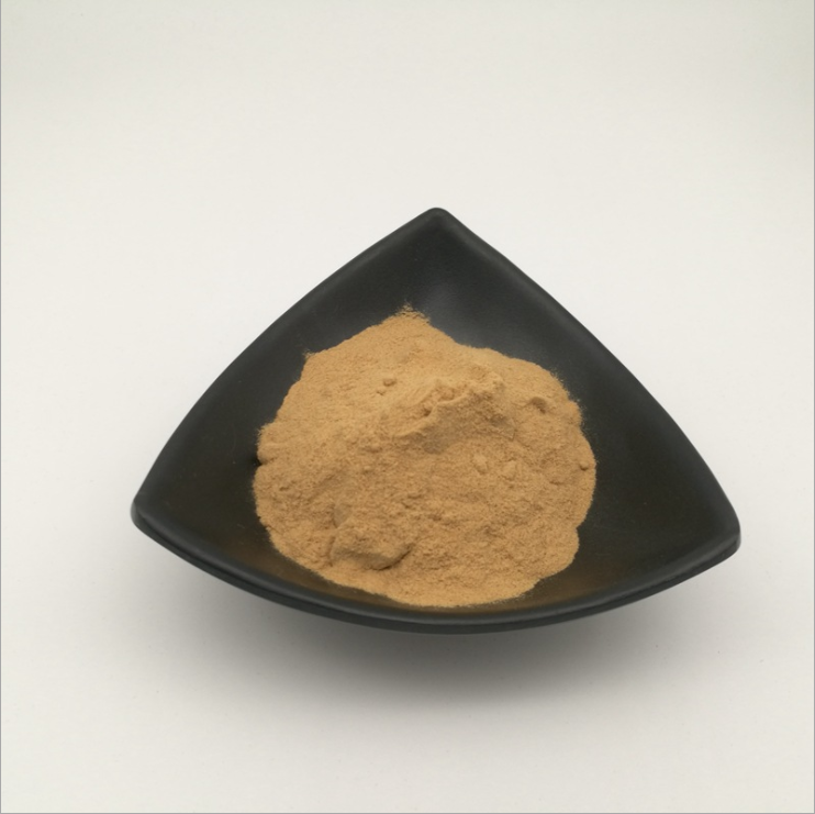 Water soluble bulk chinese curry powder