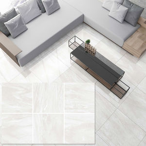 Prices in sri lanka foshan greek porcelain glossd floor tiles and marble tiles company price in bangladesh