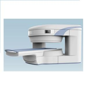 Immediately shipping, CE ISO Certification, OpenMark 5000 0.5T MRI System