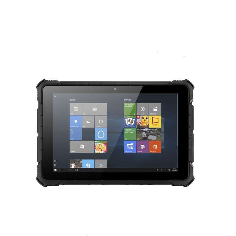 Tablet de 10.1 polegadas 64 4GB de RAM GB ROM tablet PC 1920*1280 IPS Câmeras Dupla com o cartão sim slot para tablet PC