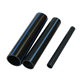Manufacture Price Pe100 Irrigation Drainage Hdpe Water Pipe Flexible Plastic Tube Pipe