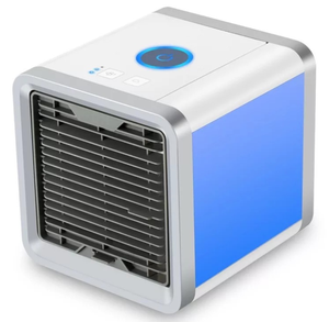 Hot selling Household Mini Portable Air Conditioner