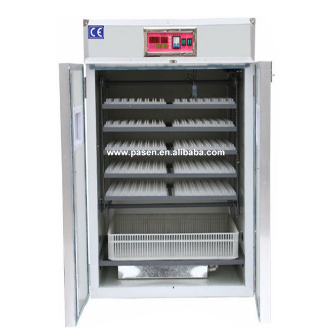 incubator egg hatching machine chicken egg incubator for sale