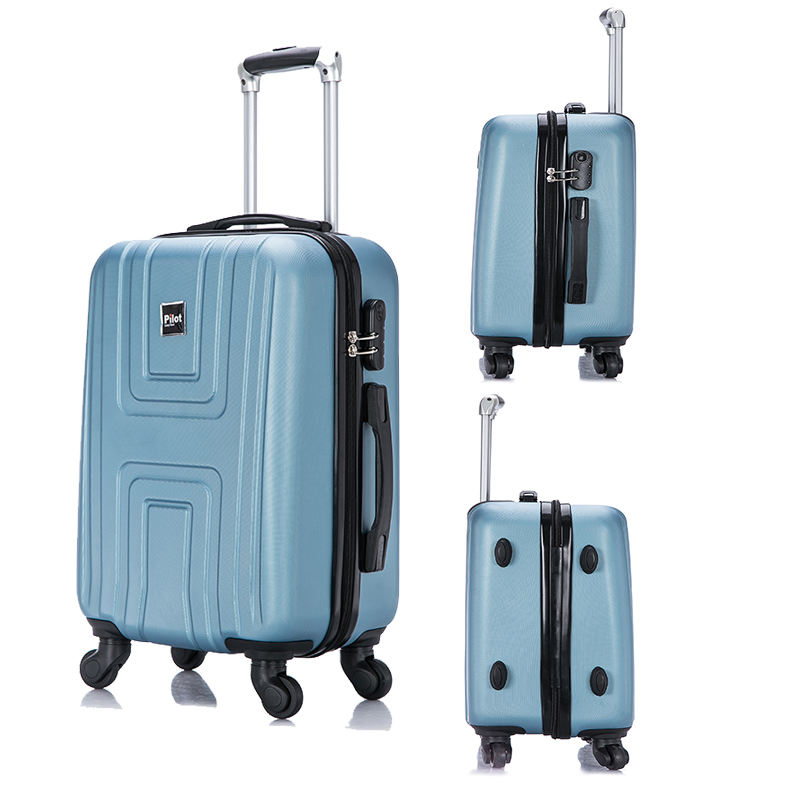 <span class=keywords><strong>Chine</strong></span> Ruian 4 Spinner Bagage À <span class=keywords><strong>main</strong></span> <span class=keywords><strong>Valise</strong></span>