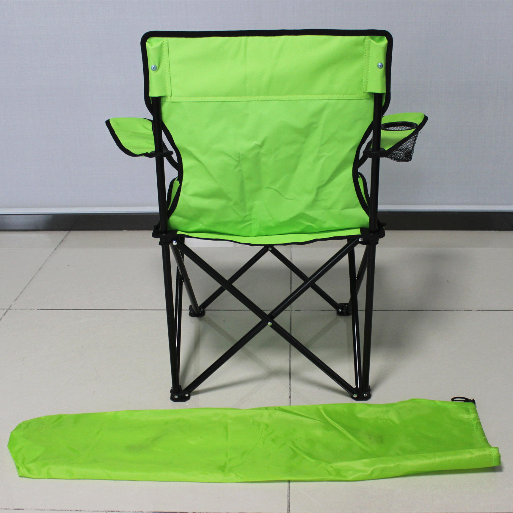 2020 best-selling folding armchair camping outdoor folding chair