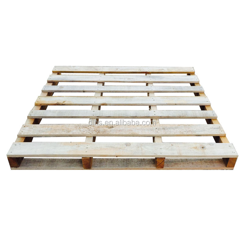 medicine and health 4-way entry plywood pallet paletten material is plywood