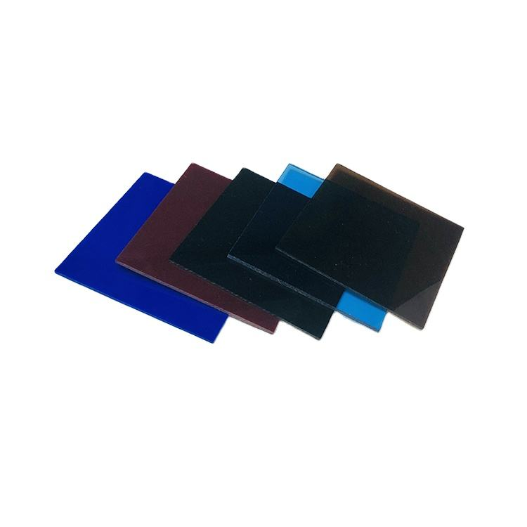 Advertising material good quality acrylic sheet with cheapest price