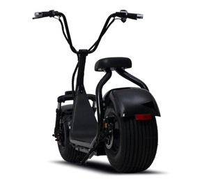 electric scooter battery electrique 3000w kids 2 wheel 12v electrische citycoco powerful motorcycle scuttle bug usa warehouse