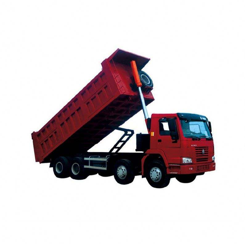 Factory Supply Chassis Option Cargo Truck For Sale Brand Food With Double Cab Best Quality