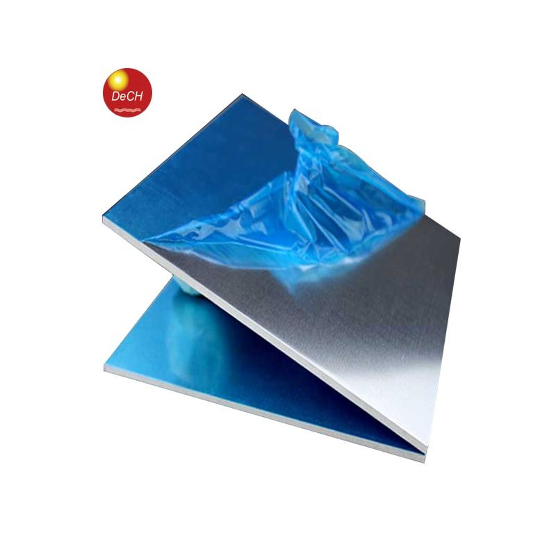 0.1mm 0.25mm 0.2mm 0.3mm 0.4mm 0.5mm 0.65mm Thin Aluminum Plate / Sheet