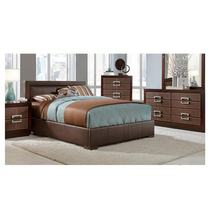 Modern high quality fashion Wood luxury bed bedroom sets home furniture