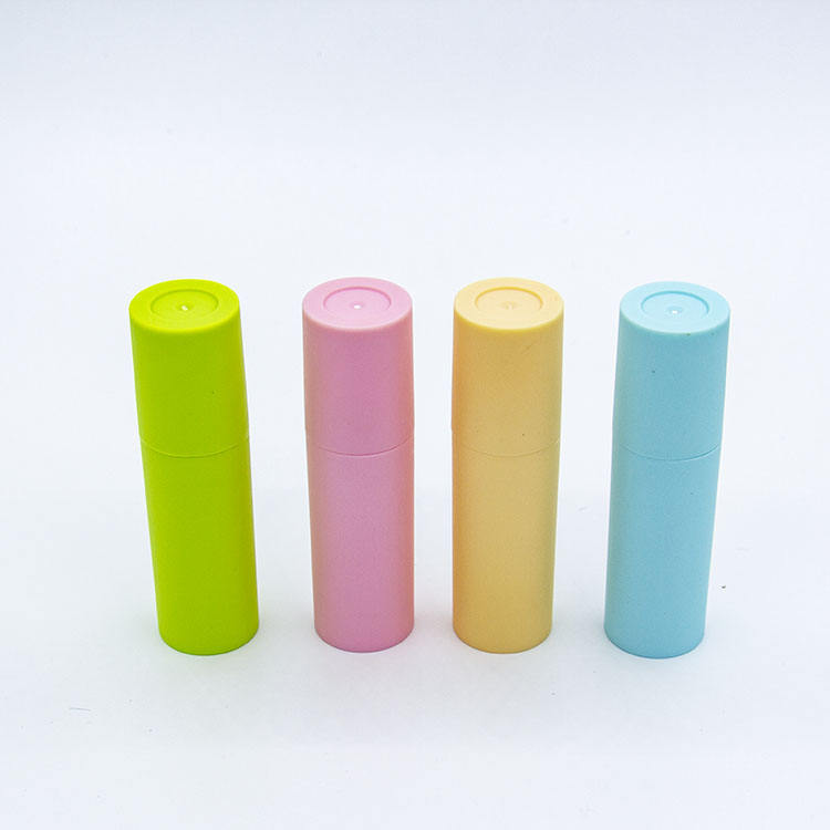 Wholesale colorful customized lipstick tubes lipstick tubes lipstick tube custom Welcome to consult