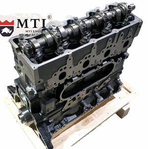 ENGINE 5LE 5L 2L 2LT 2L OLD 2KD 2TR 4D56 EA888 FORD 2.2L 3Y 4Y FOR TOYOTA ISUZU MITSUBISHI