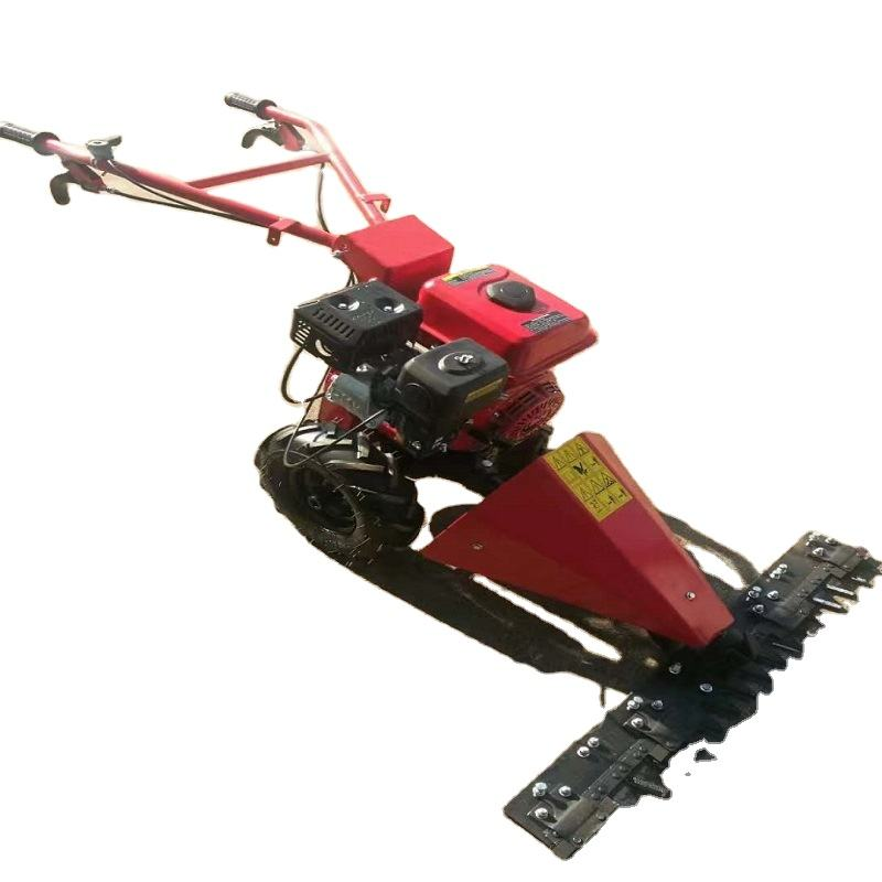 Factory direct sales professional lawn mower, lawn mower tractor ride lawn mower petrol