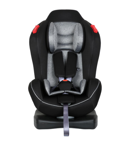 Quality multi function isofix travel child newborn infant safety baby car sea /CE safety child car seat / rotation 360 degree cr
