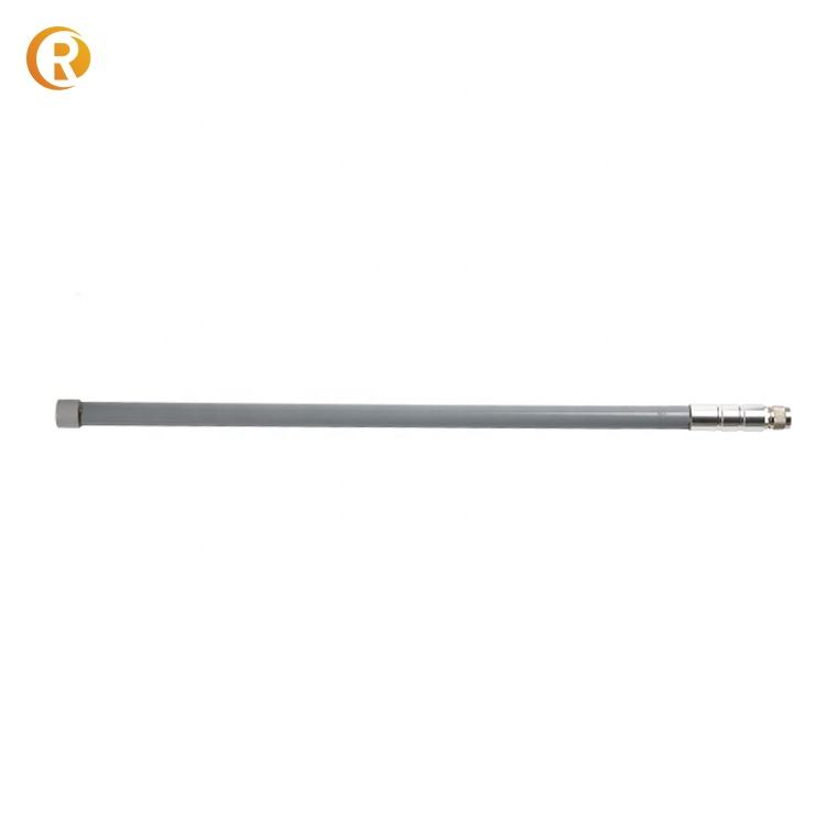 GSM 12dbi Long Rang Wifi Wireless Omni Fiberglass Antenna