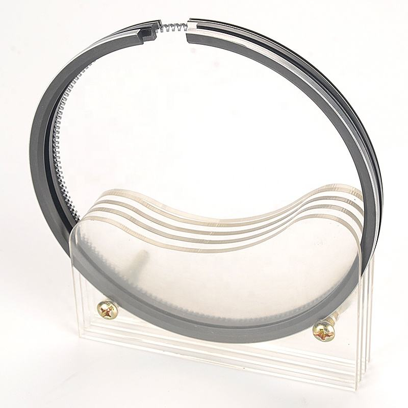 Diesel engine parts 34-280/87802835 Diameter 111.76 mm tractor piston and piston rings
