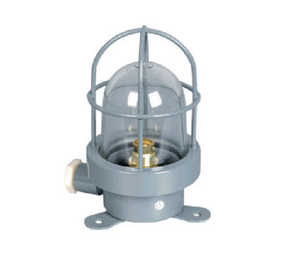 Navigasi CXH8-2 Marine Anchor Light