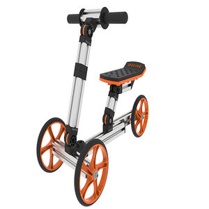 2020 tricicli kid calcio 20en1 scooter a tre ruote di equilibrio bambino ride on car bike scooter per il giocattolo educativo auto S-kit