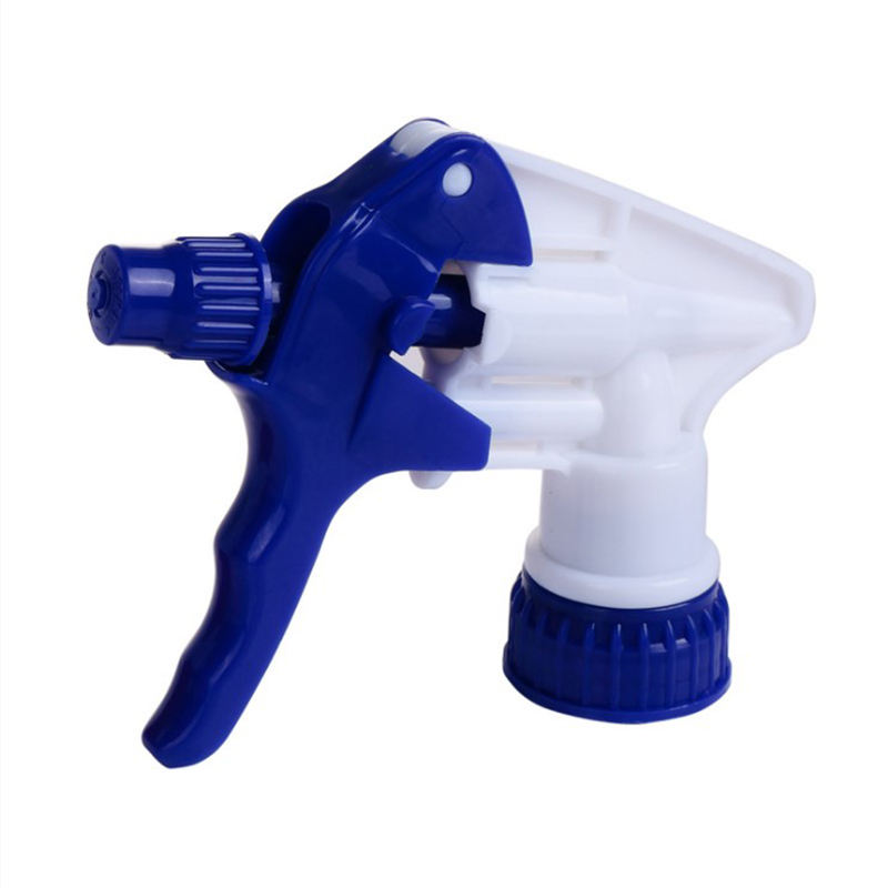 China New Hot Trigger Sprayer Garden Trigger Spray