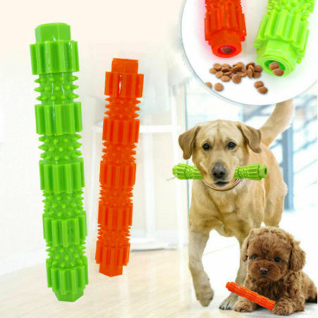 Chinese factory best chew toys for small cats best chew toys for puppies animal shaped chewing dog toy