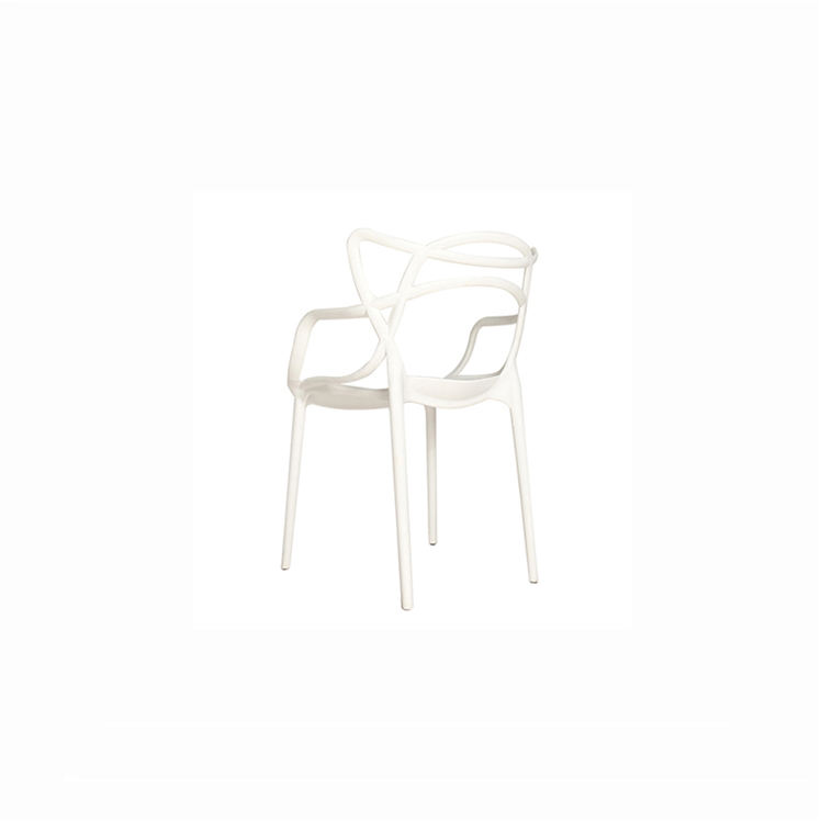 elementz plastic chair making large stackable chairs plastic chair party