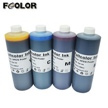 Ink Cartridge  711 Ink  Vivid Color Inkjet Printer Dye Ink For HP T120 T520